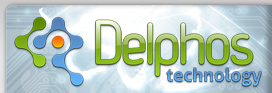 Delphos Technology